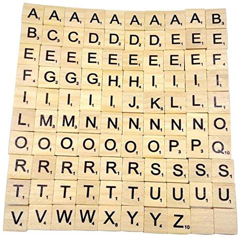 covermason-100pcs-set-holzern-scrabble-fliesen-buchstaben-zahlen-fur-handwerk-holz-alphabete