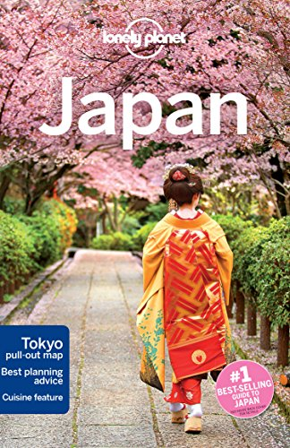 lonely-planet-japan
