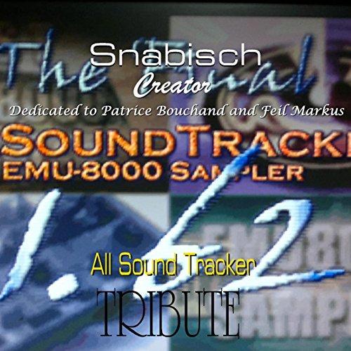 Dance Universe (90s Melodic Trance)