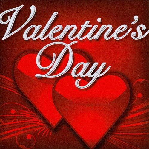 Slow Dance - A Valentine Embrace