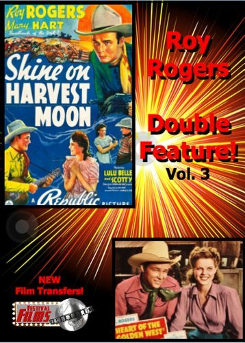 roy-rogers-double-feature-vol-3-shine-on-harvest-moon-and-heart-of-the-golden-west