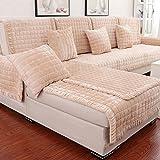 DW&HX sofa möbel protector
