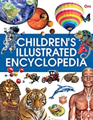 Encyclopedia: Children's Illustrated Encyclop