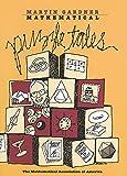 Mathematical Puzzle Tales: 28 (Spectrum)