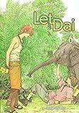 Let Dai Volume 6
