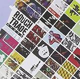 Vol.13-Rough Trade Shops:Count