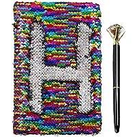 grau Ranger Dina Wakley Media Tagebuch Clips Large Metall 15/x 10/x 2,5/cm