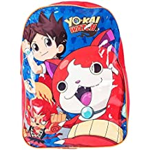 Amazon.es: Yokai Watch - 8-11 años