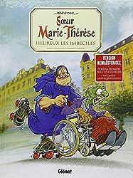 Soeur Marie-Thérèse des Batignolles T2 - NE