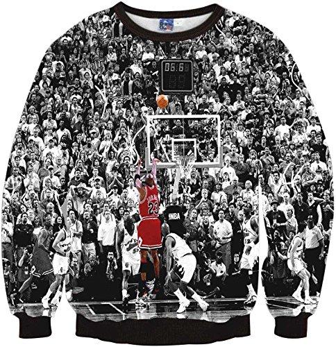 pizoff-unisex-hip-hop-sweatshirts-mit-3d-digital-print-3d-muster-jordan-basketball-jumper-lore-y1759