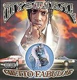Ghetto Fabulous (prod: Master P) [Import USA]
