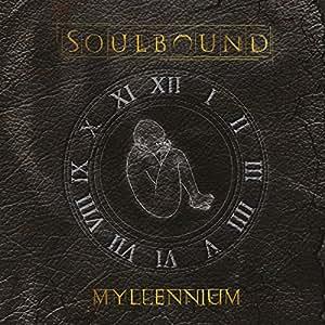 Myllennium (CD + Live-DVD)