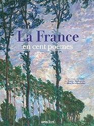 La France en cent poèmes