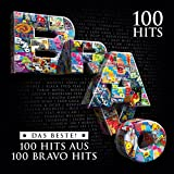 Image of Bravo 100 Hits - Das Beste aus 100 Bravo Hits [Explicit]