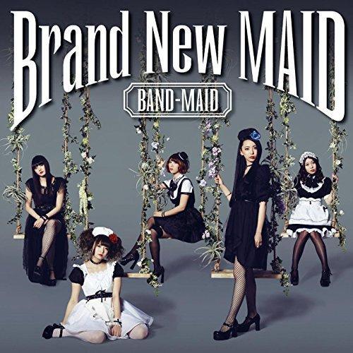 brand-new-maid