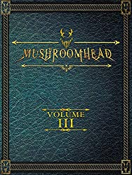 Prime Video ~ Mushroomhead Band  Download: EUR 7,99