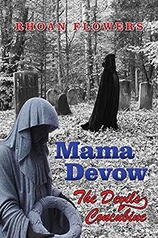 Mama Devow: The Devil's Concubine (English Edition) par [Flowers, Rhoan]