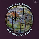 Songtexte von The High Llamas - Cold and Bouncy