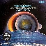 Die Planeten [Vinyl LP]