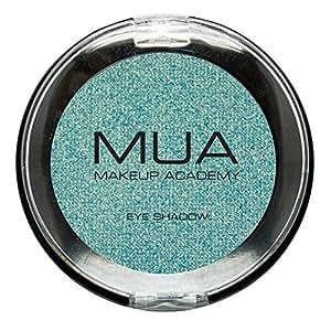 Makeup Academy Eyeshadow, Shade 26, 2g