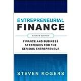 Business Finance Textbooks