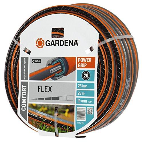 Gardena 18053-20 Comfort FLEX Schlauch 9x9, 19 mm (3/4