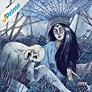 The Thief and the Fallen [Explicit]
