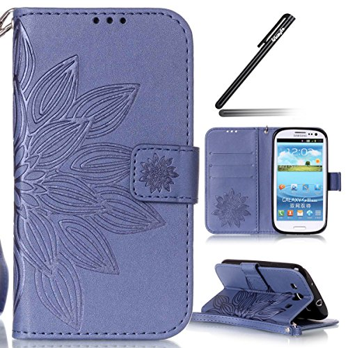 custodia-per-samsung-galaxy-s3-i9300-ukayfe-samsung-galaxy-s3-i9300-lussuosa-custodia-cover-pu-leath