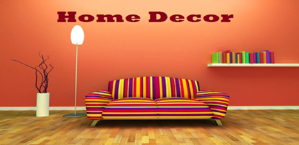 Home Decor Appstore For Android