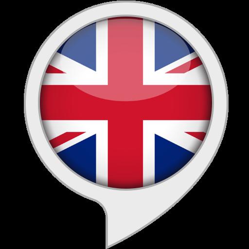 Britische Nationalhymne (Tv Britischen)