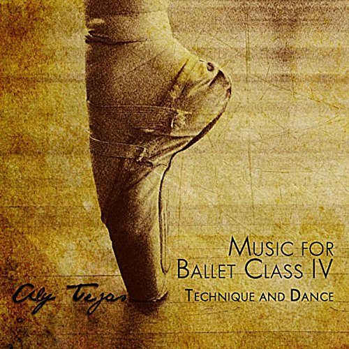 music-for-ballet-class-iv-technique-and-dance