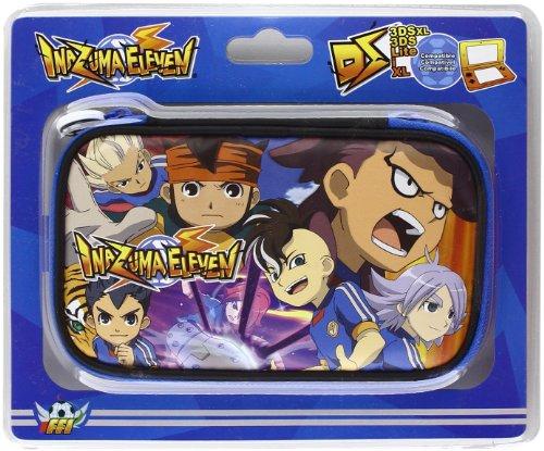 Custodia Inazuma Eleven 2013All DS