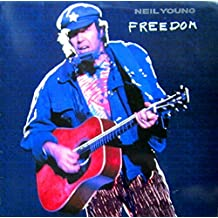 Freedom [Vinyl LP]