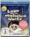 Leon und die magischen kostenlos online stream