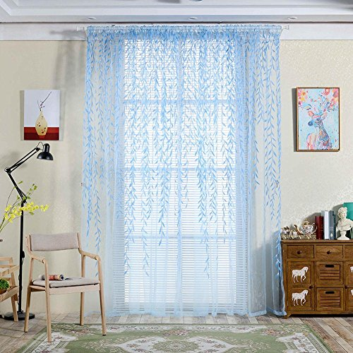check MRP of floral curtains in living room IainStars