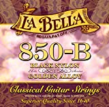 LaBella 850B La Bella Guitar String St (japan import)