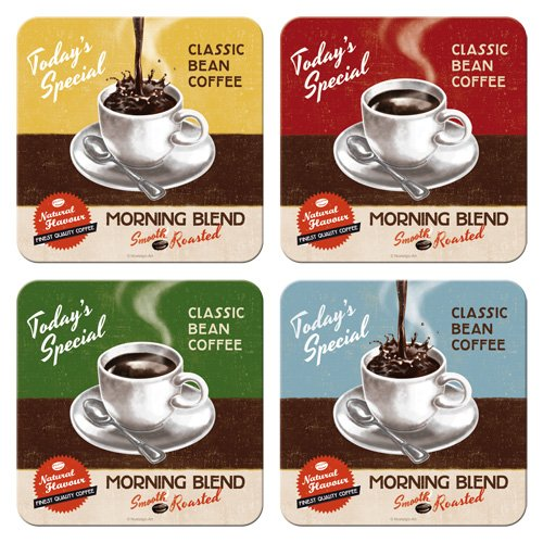 nostalgic-art-46025-coffee-and-chocolate-morning-blend-coaster-set-set-of-4