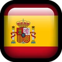 Periódicos de España - Free