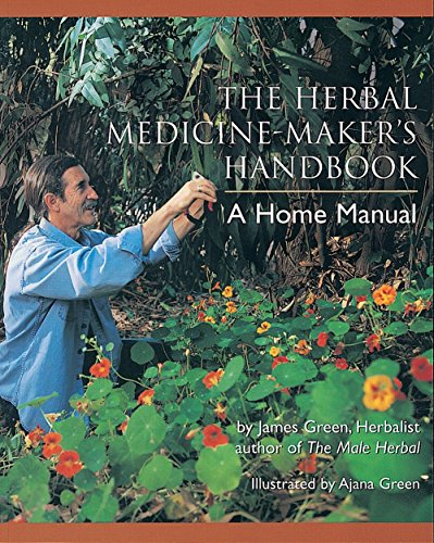 The Herbal...