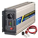 Best Amazon Home Services Water Dispensers - SUG 2000W(Peak 4000W) Inverter Pure Sine Wave DC Review