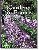 Gardens in France -