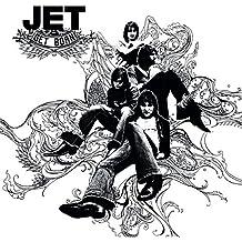 Get Born [Vinyl LP]