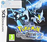 Cheapest Pokemon Black 2 on Nintendo DS