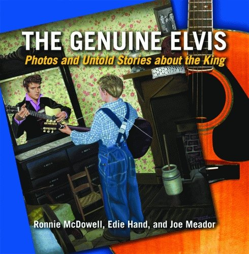 the-genuine-elvis-photos-and-untold-stories-about-the-king