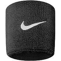 Nike swoosh bracelets (une paire) Taille Streetwear Accessoires Sport