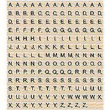 Scrabble Buchstaben Hilfe