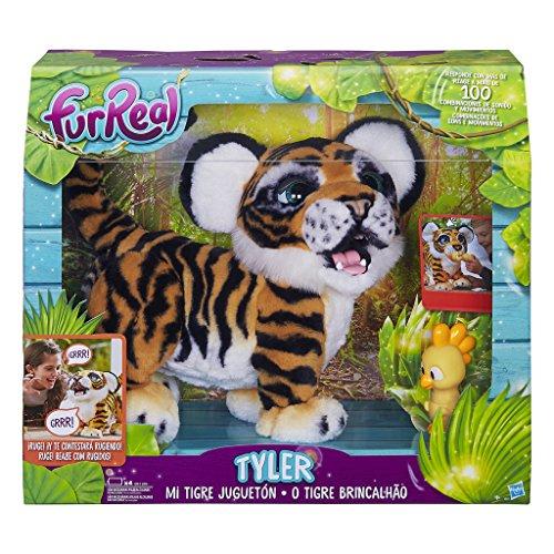 FurReal-Friends-Peluche-Tyler-mi-tigre-jugueton-Hasbro-B9071175-versin-en-italiano