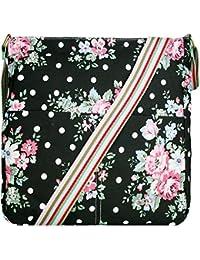 Bags & purses, sac bandoulière pour femme