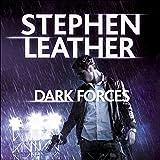 Dark Forces: The 13th Spider Shepherd Thriller