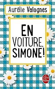 vignette de 'En voiture, Simone ! (Aurélie Valognes)'